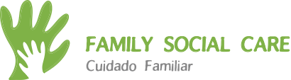 LOGO HORIZONTAL FAMILY SOCIAL CARE